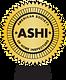 ashilogo_gold_160.png