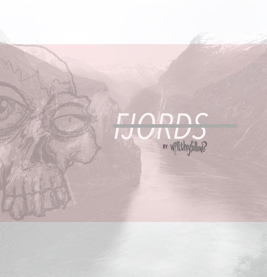 FJORDS cover art.jpg