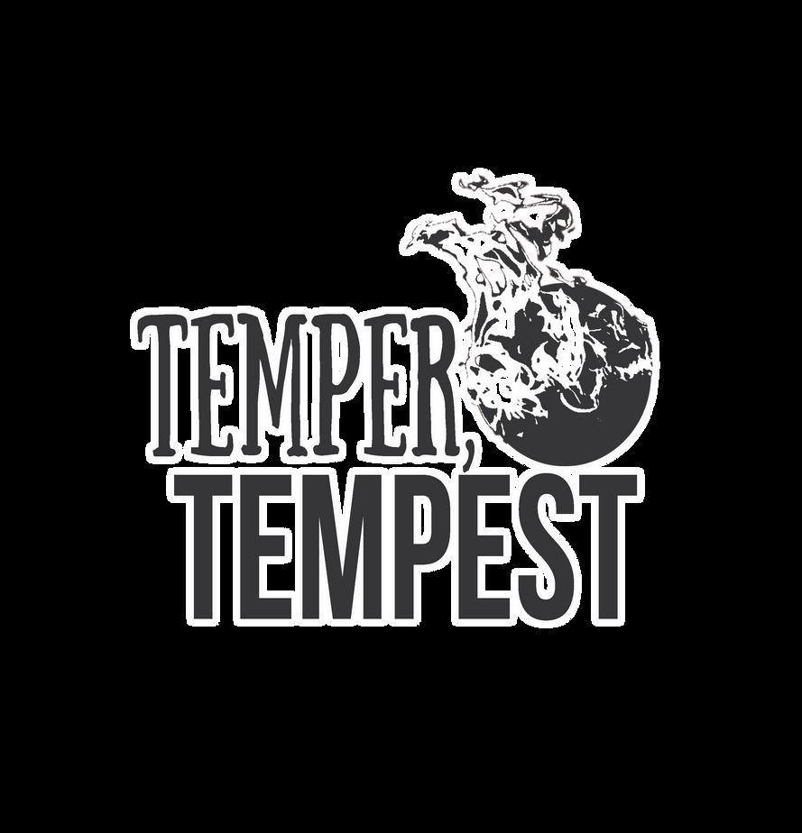 tt-logo2.png