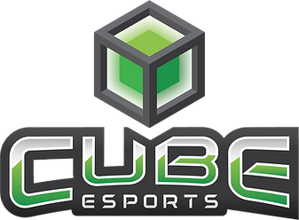Cube Esports NEW.png