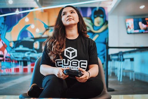 Cube Esports T Shirt