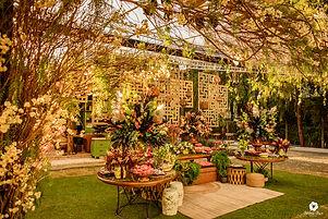 wedding-day-daiana-e-rafael-dourados-ms-