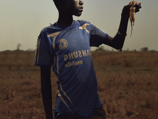 UDENATBLINKE foto nomineret til Renaissance Photography Prize!