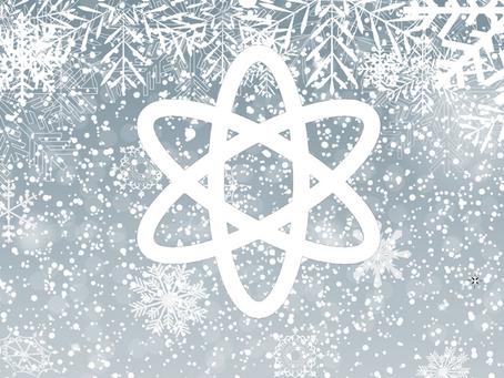 Electronic Design: Printable Nanogenerator Harvests Falling Snow