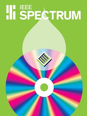 IEEE Spectrum Cover 3_2.png