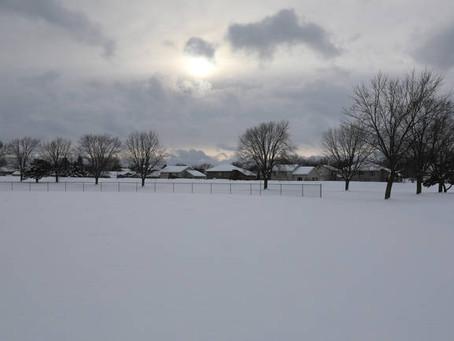 الجزيرة: اختراع يستخلص الكهرباء من الثلج