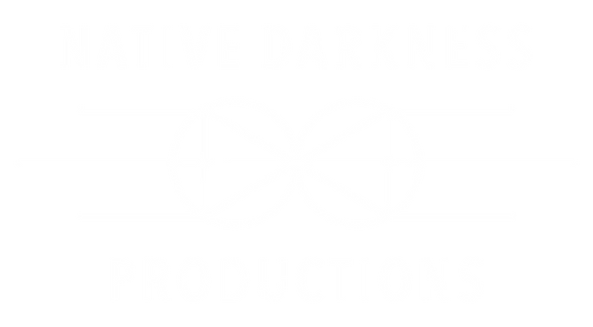Native Darkness Productions
