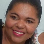 Carmelita.jpg