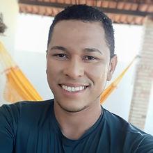 Luiz Carlos.jpg