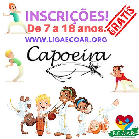 capoeira_inscriçoes.png