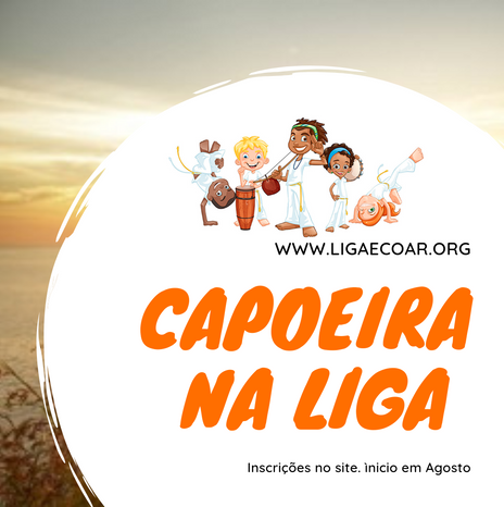 Capoeira na Liga.png