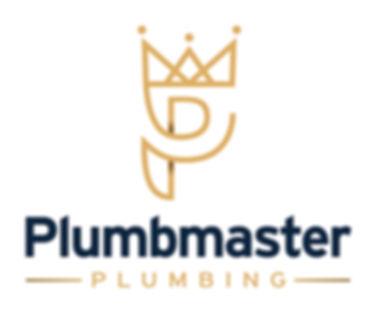 Plumbmaster_Logo (3).jpg