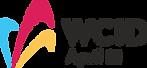 WCID Logo.png