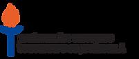 jyu-logo-hdpi.png