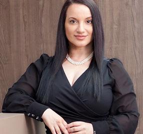 Svetlana Belic Malinic.jpg
