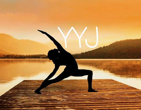 Your Yoga Journey Logo.jpg