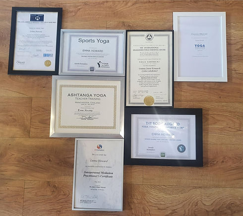 qualifications image.jpg
