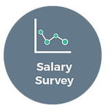 Incredible Results Salary Survey's