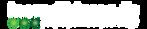 IR-Logo.png