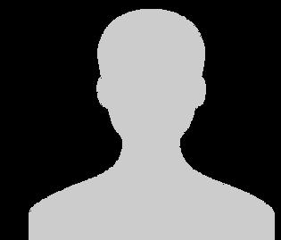 head-transparent.png