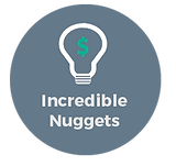 Incredible Results Nuggets