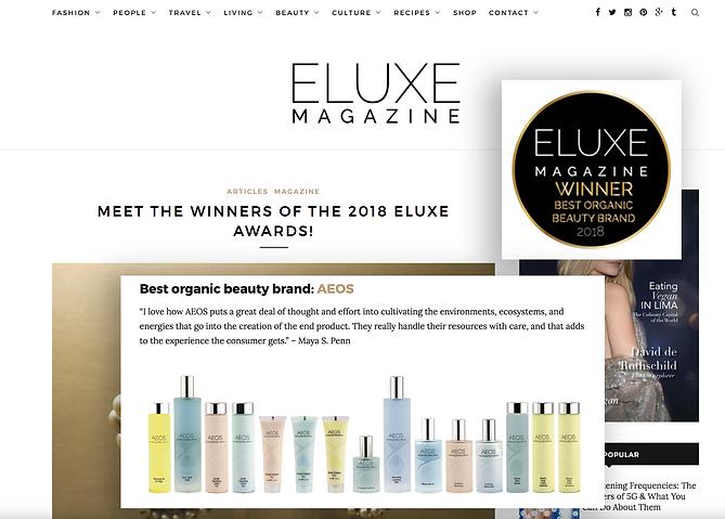 Eluxe awards.png