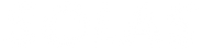 Solas_Full_Logo_White_200x_2x.png