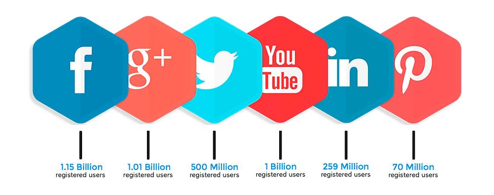 social-stats.png