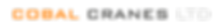 Cobal Logo.png