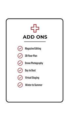 AddOns copy.jpg