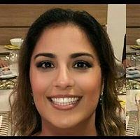 Camila Picado.jpg