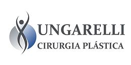 Logo_01_azul_Cinza_degradê_Nome.png