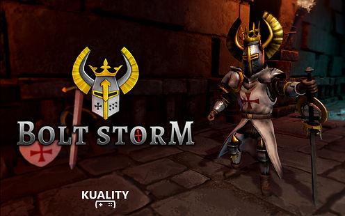 Boltstorm5.jpg