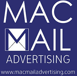 macmail-3inch_sticker_blue.png