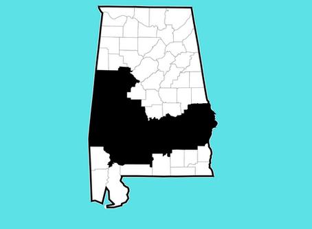 Relaxed Regulations Put Alabama's Black Belt at Risk for COVID-19 Devastation