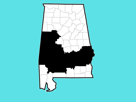 Relaxed Regulations Put Alabama's Black Belt at Risk for COVID-19 Devastation