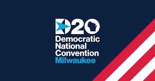 The show must go on: 2020 Democratic National Convention will proceed with public health precautions