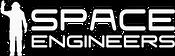 Space engineers logo.png