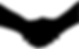 contractor logo.png