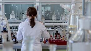 חוקרים מהטכניון הציגו שיטה לבדיקת קורונה עבור עשרות אנשים במקביל