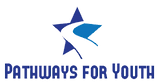 Blue Pathways Logo_transparent backgroun