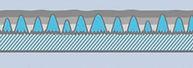 titanium-web.jpg