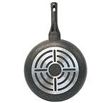 fry pan.png