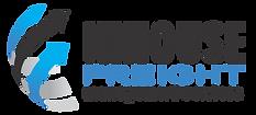 Inhousefreight logo.png