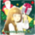 181206_Christmas3_3500.jpg
