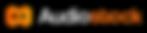 スクリーンショット 2020-04-17 12.29.49.png