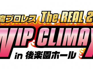 AKB48G 豆腐プロレス The REAL 2017 WIP CLIMAX