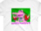スクリーンショット 2019-01-26 18.49.40.png