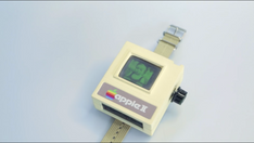 Instructables: Apple Watch