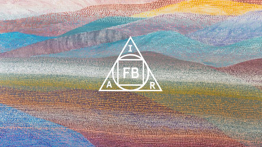 Facebook AIR Program: Jean Nagai